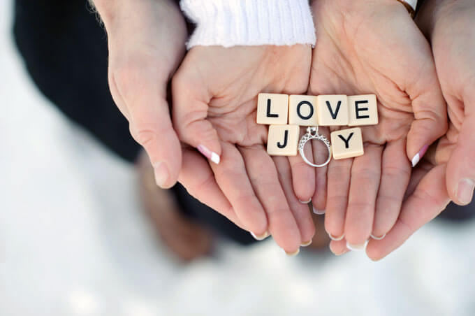 Do You Need Wedding Insurance: 9 Reasons You Need Jewelry Insurance For Your New